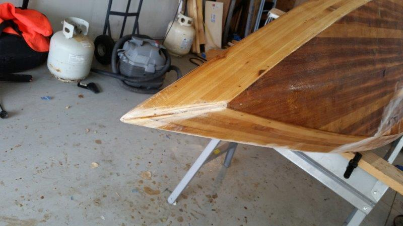 bow seam trimmed.jpg
