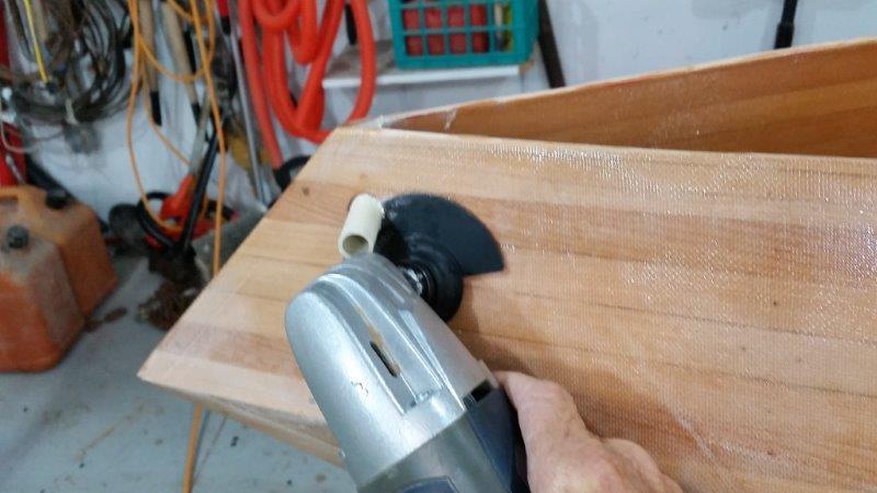 cutting PVC.jpg