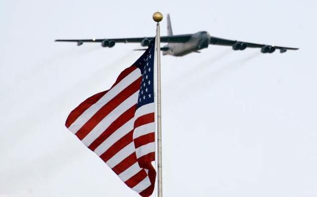 flag B52.jpg