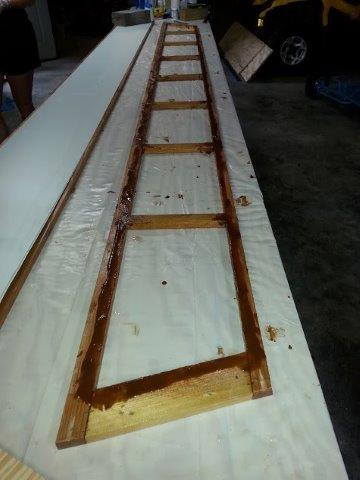 frame with spread epoxy ready for aluminum.jpg