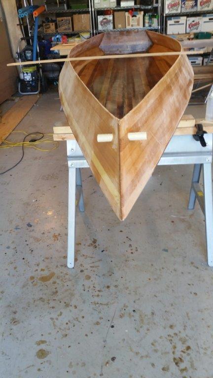 PVC for bow line.jpg
