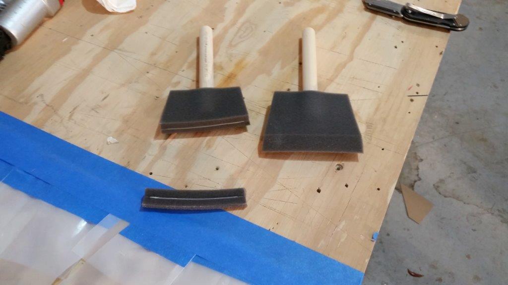 recycling tipping brush.jpg