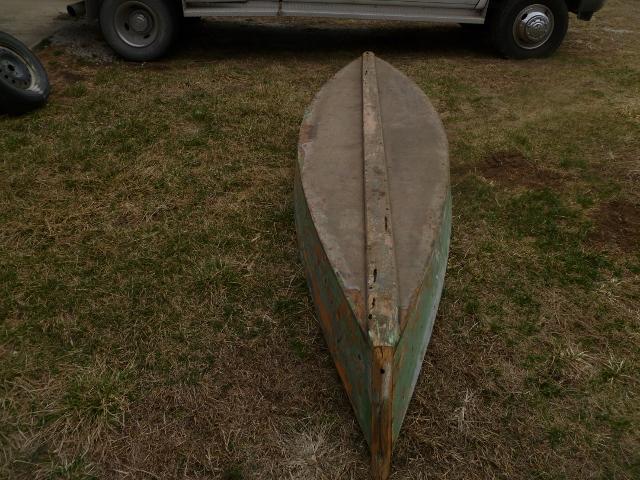 Trip to Delaware & Paynt Morris Boat 005 (640x480).jpg
